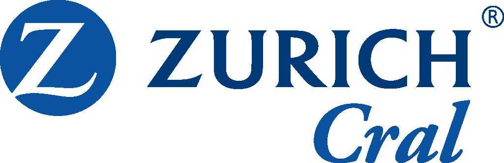 CRAL ZURICH